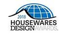 Housewares Design