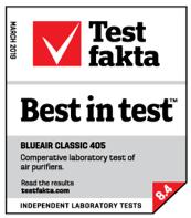 Test Fakta